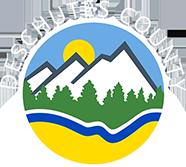 Deschutes County Logo