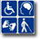 Accessibility at Deschutes County