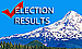 State Election Results Engine Link for Deschutes County