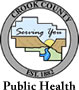 Crook County Public Health Department