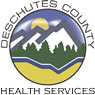 Deschutes County Health Services