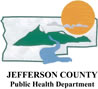 Jefferson County Public Health Department