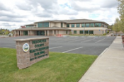 Deschutes County Public Health Clinic (Bend)