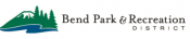 Bend Parks and Recreation