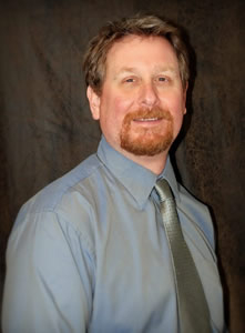 Scot Langton - Deschutes County Assessor