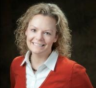Tammy Baney - Republican Deschutes County Commissioner