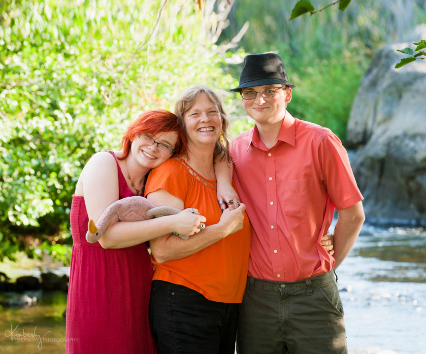 Adult care providers of oregon picture 708